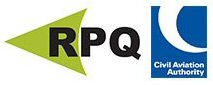 RPQ-s