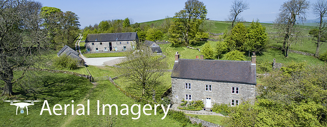 Aerial-photograph-property-marketing