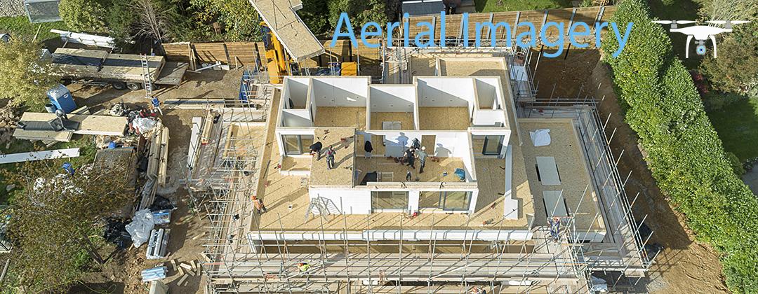 drone_taken_construction_image